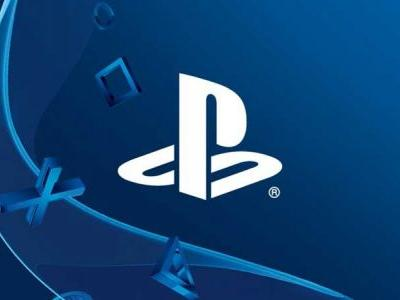 Shawn Layden On Lack Of PlayStation News: 'See You In The New Year'