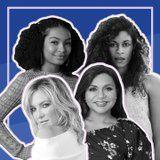 We've Got a Star-Studded Lineup For POPSUGAR Play/Ground - All We Need Is You!