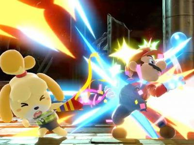 We're breaking down the latest Nintendo Direct on Destructoid's new show Impulse