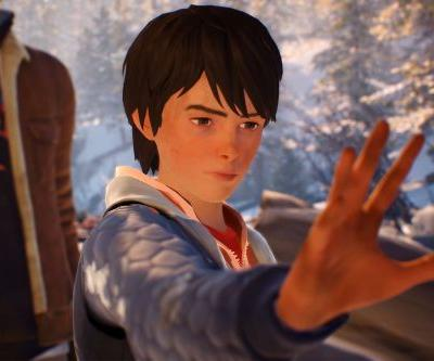 Life is Strange 2 creators explain why they won't shy away from politics in games