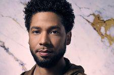 How Jussie Smollett Went From Victim to Accused Felon in Three Weeks