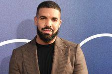Drake Releases 'Care Package' Project Bringing Unofficially Released Tracks to Streaming Services