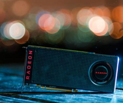 AMD's Radeon Software Adrenalin 2019 update is packed with performance-boosting features