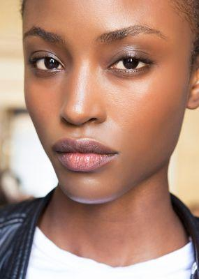 Our Favorite Under-$10 Drugstore Highlighters for an Oil-Free Glow