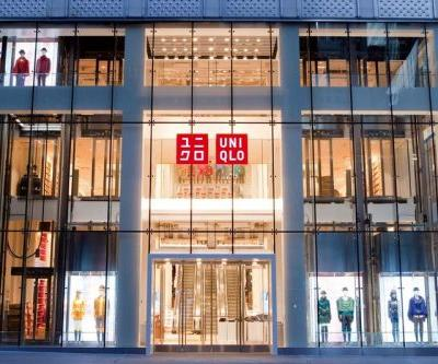 UNIQLO Parent Fast Retailing Is Donating 10 Million Masks to Fight COVID-19