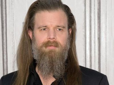 Ryan Hurst Joins Season 5 of Amazon's Bosch