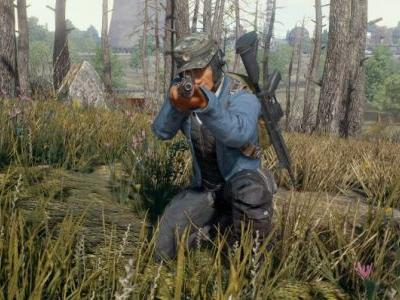 Millionaire offers thousands for help planning real-life battle royale game - this should go well