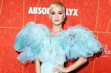 Katy Perry Blasts Donald Trump Over 'Heartless Response' to California Fires
