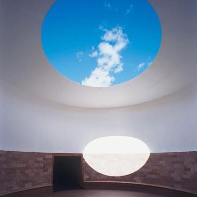 The reasons why everyone from Beyoncé to Drake loves artist James Turrell