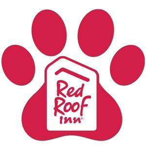 Win Red Roof Inn Stays at Amazing Pet Expos!