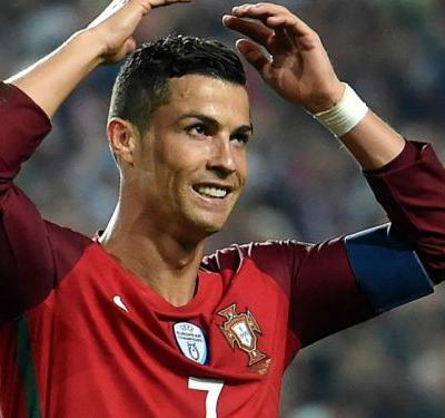 Portugal World Cup team preview: Latest odds, squad and tournament history