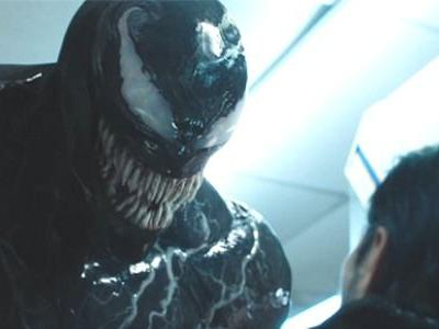 Venom 2 May Be Getting A New Director