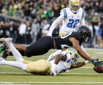 UCLA football mailbag: What can the Bruins do about these special teams?
