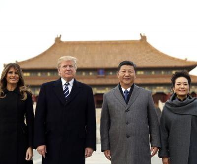 Trump and Xi are supposed to meet at the upcoming G20 summit. Here's why experts say the outcome will dictate the fate of the entire stock market