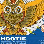 Sixpoint Brewery: Hootie