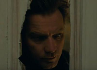 Doctor Sleep trailer takes us back to the Overlook Hotel for The Shining sequel
