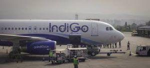 Indigo Airlines to buy jet engine from CFM