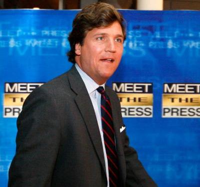 Tucker Carlson broke Fox News' Twitter blackout that was ordered for him to post a statement about assault allegations