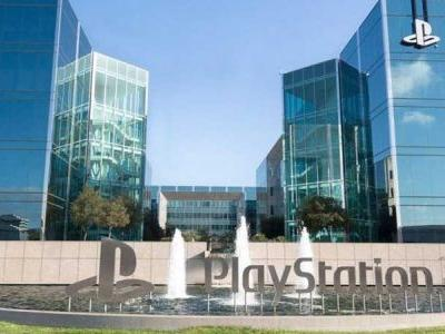 PlayStation Productions To Bring Sony Interactive Video Game Properties To Film & TV