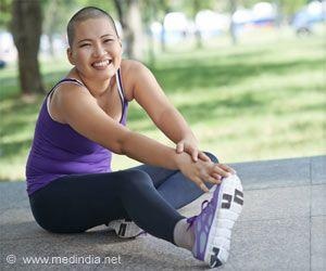 Exercise Stands Out As the Important Factor to Reduce Breast Cancer Recurrence