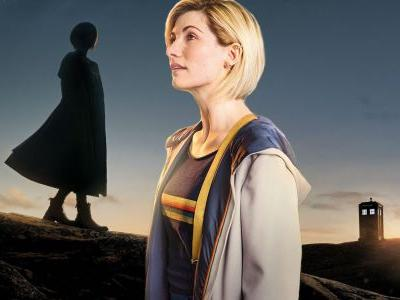 Doctor Who Season 11: Every Update You Need To Know