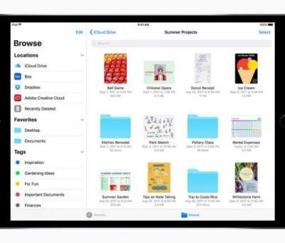 Apple Offering Free First Month iCloud Storage To Non-Subscribers