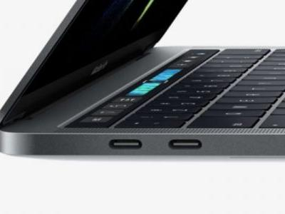 Apple announces new warranty program for faulty MacBook and MacBook Pro keyboards