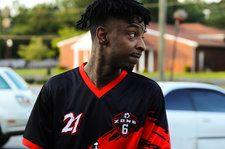 21 Savage, Vic Mensa, Vince Staples & More Design Custom Hometown Soccer Jerseys