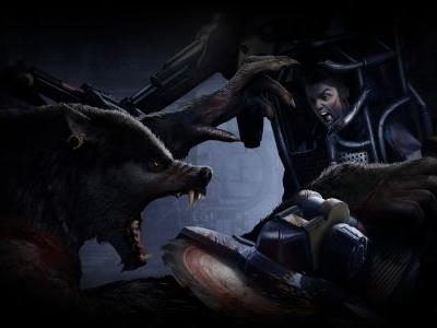 Werewolf: The Apocalypse - Earthblood Arrives on February 4th 2021, Coming to PS5 and Xbox Series X