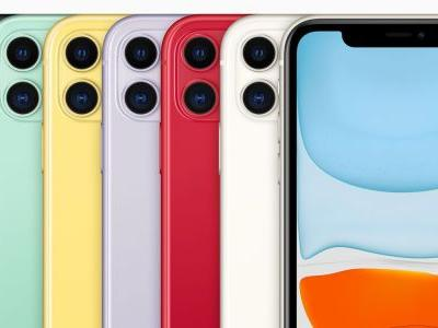 Report: Apple 'pushing it' with goal to launch iPhones featuring in-house custom 5G modems in 2022