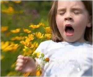 Hay Fever Can Be Suppressed With Three Years of Pollen Pills or Injections