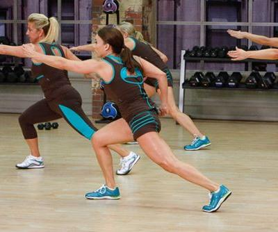 What's the Optimal HIIT Interval Length for Boosting Aerobic Capacity?