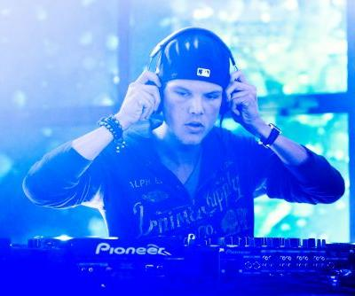 Avicii Reportedly Dead at 28