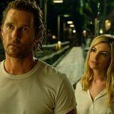 Serenity: A Breakdown of What Exactly Goes on in Matthew McConaughey's Insane Thriller