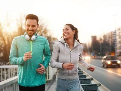 Low FODMAP diet may help reduce exercise-caused tummy issues