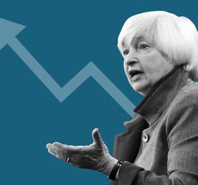 The Fed is set to raise interest rates again - here's how it happens