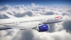 British Airways announced direct non stop flights from UK to Seychelles