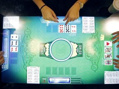How Technology Has Made Poker A Global Sport?
