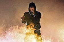 Eminem Asked, Fans Answered: 21 of the Best GodzillaChallenge Videos