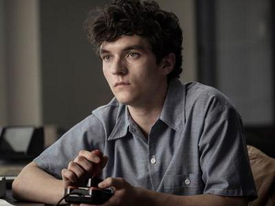 How Many Endings Does 'Black Mirror: Bandersnatch' Have? You Control The Interactive Movie