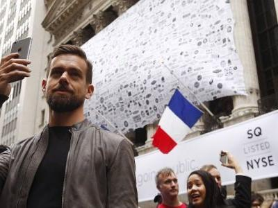 CRYPTO INSIDER: Square officially has a 'bitlicense'
