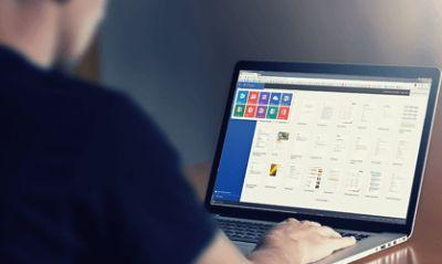 Microsoft's Office 365 update for March focuses on Excel, OneNote, and Visio