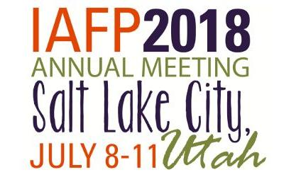 IAFP extends deadline for some 2018 food safety awards