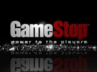 GameStop's New Preorder Policy Allows Customers to Get a Full Refund Within a Certain Time Limit
