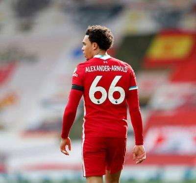 """Many Liverpool fans convinced star """"would flourish"""" in new position and could replicate Man City star"""