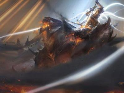 Blizzard's Diablo projects in the works: 10 possibilities