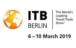 ITB Berlin: Virtual reality, cycle tourism in Germany and medical and eco-tourism in Malaysia