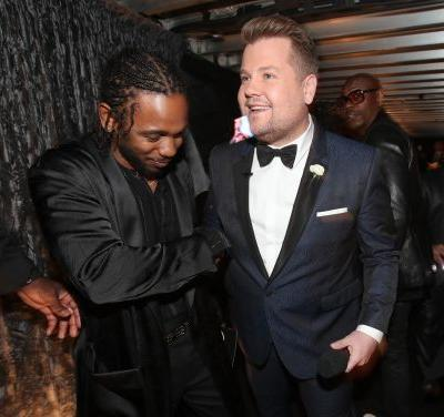 The Grammys Were One Big Night Of Wasted Potential