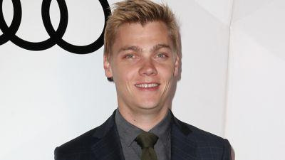 Levi Meaden is the Latest Addition to the Pacific Rim Cast