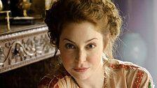 Esmé Bianco On What It's Like To Film 'Game Of Thrones' Sex Scenes As A Survivor Of Abuse